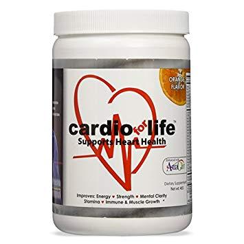 Cardio Life
