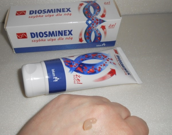 Diosminex
