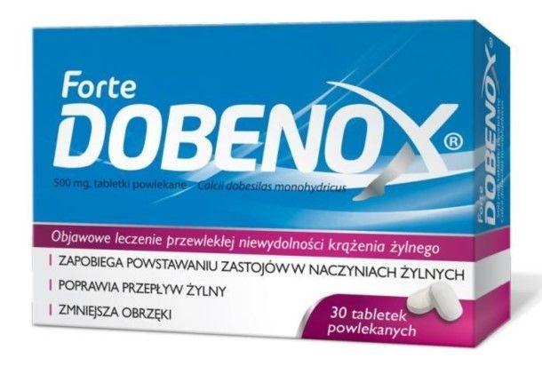 Dobenox